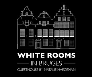 Stylish Guesthouse in Bruges